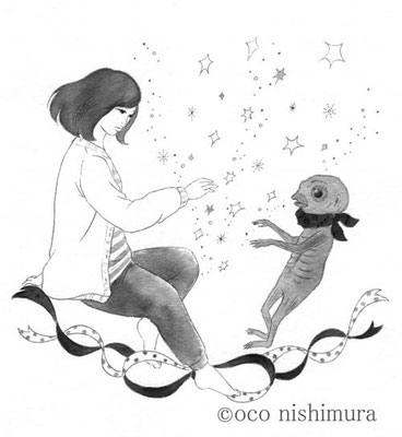 29話-1  (c)oco nishimura