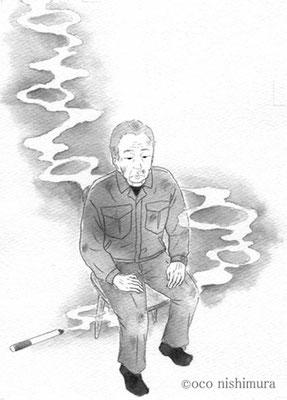 10話-1  (c)oco nishimura