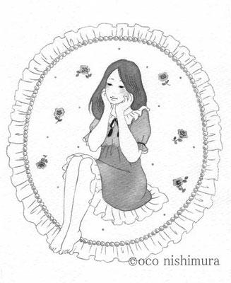 22話-1  (c)oco nishimura