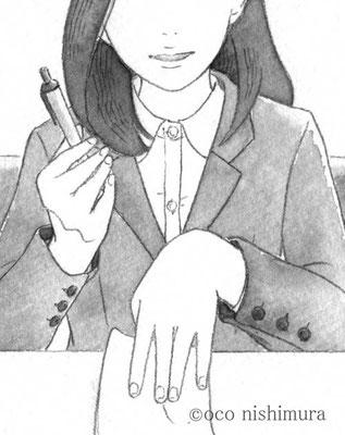 24話-2  (c)oco nishimura