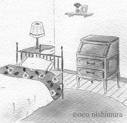 6話-2  (c)oco nishimura
