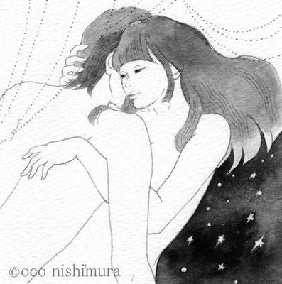 16話-2  (c)oco nishimura