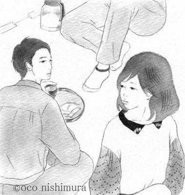 19話-2  (c)oco nishimura