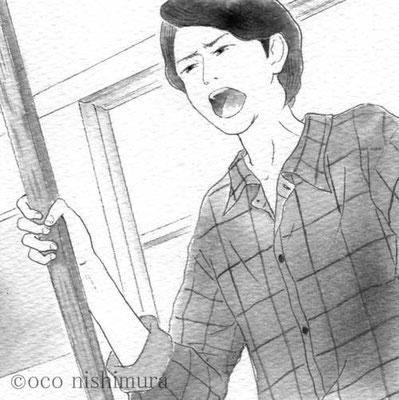 15話-2  (c)oco nishimura