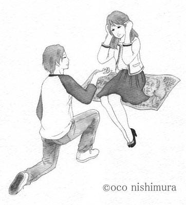24話-1  (c)oco nishimura