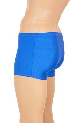 ML-Sport24 Herren Boxer Slip Seitenansicht elastisch
