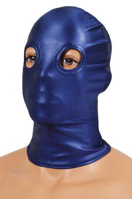Wetlook Maske nur Augen