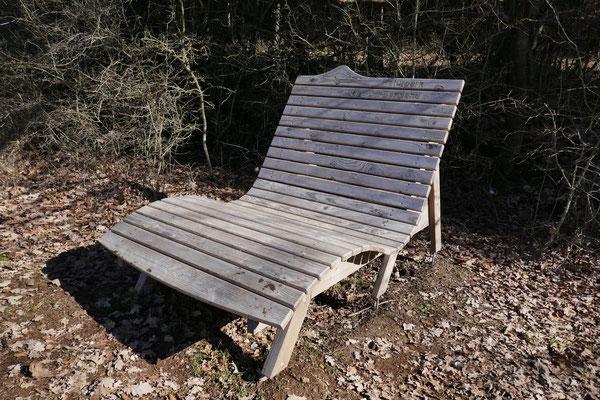 Naturpark-Lahn-Dill-Bergland