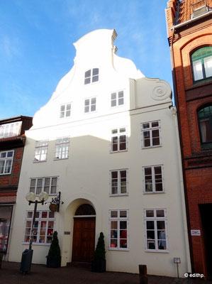 Untere Schrangenstraße 13