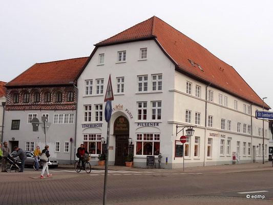 Sülztorstraße 2