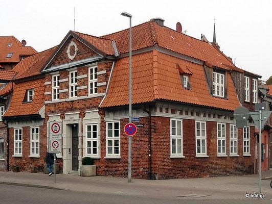 Ritterstraße 34
