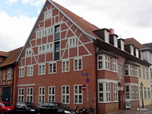 Kaufhausstraße 3