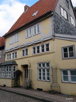 Untere Ohlingerstraße 29