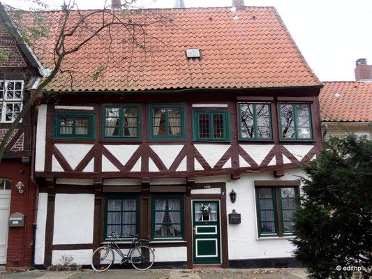 Ilmenaustraße 6
