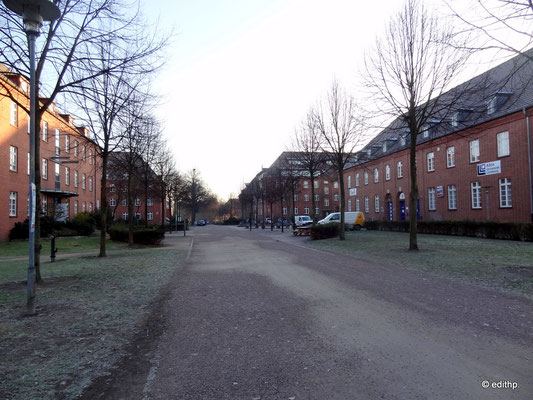 Whnhäuser