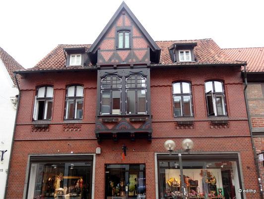 Untere Schrangenstraße 14