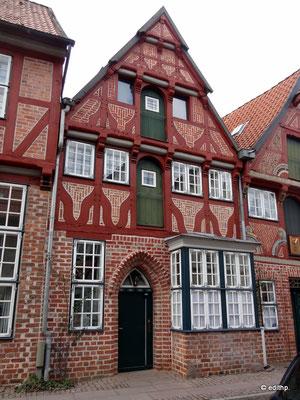 Untere Ohlingerstraße 8