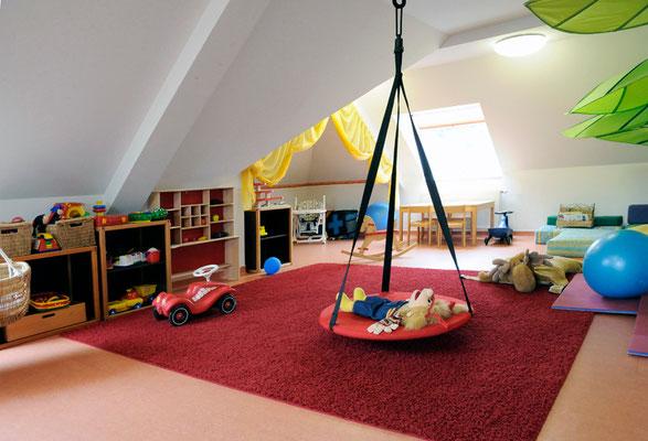 Elternkindhaus