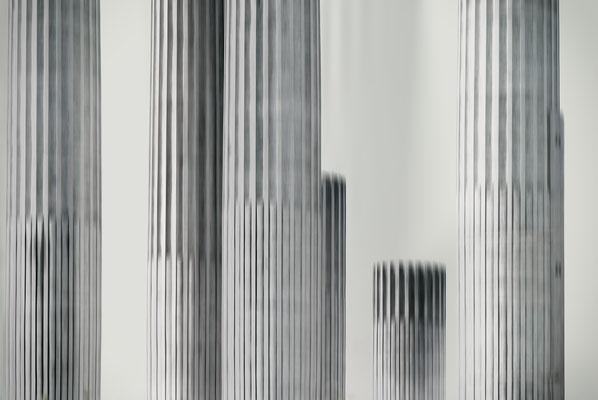 tragende säulen