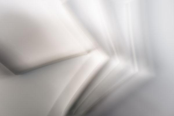 langsame nächte
