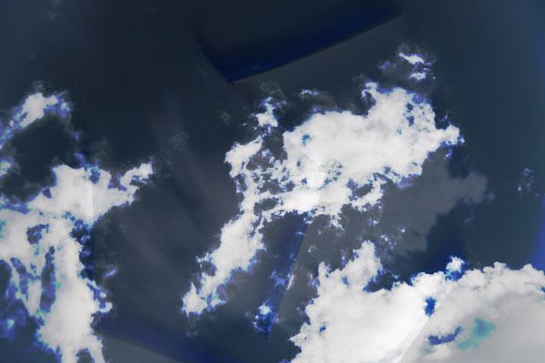 himmel für die ruhelosen
