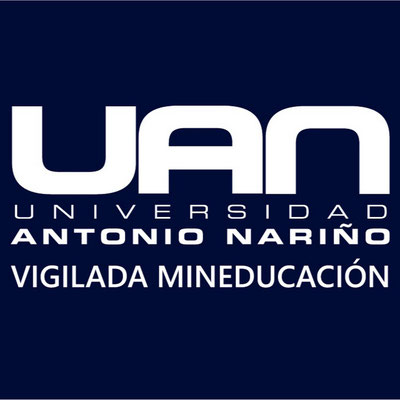 Universidad Antonio Nariño (Bogotá)