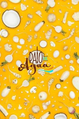 Restaurante Palo de Agua