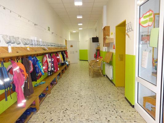 unsere einrichtung f r kinder von 3 bis 6 jahren kindergartenverein br nen e v. Black Bedroom Furniture Sets. Home Design Ideas