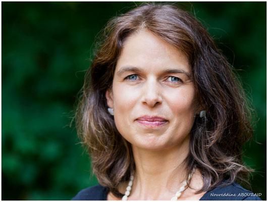 Hélène LE CORRE soprano