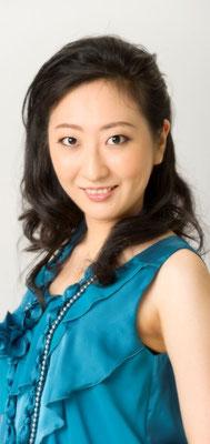 Etsuko Hirose