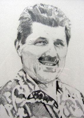 Helgas Mann