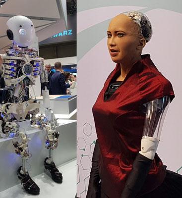 """Résultat de recherche d'images pour """"robots, Buddy,Aibo,iJIni, Hub Robots Ont, robots"""""""
