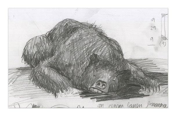bears III