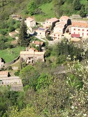 Le Village PEREYRES