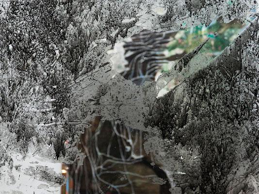 Detail of Markus Keibel