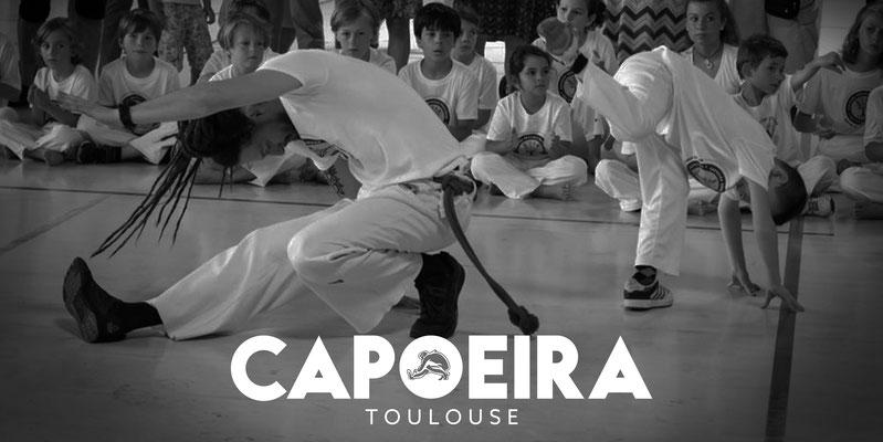 Capoeira Toulouse, capoeira toulouse, capoeira Toulouse, capoeira toulouse enfant.