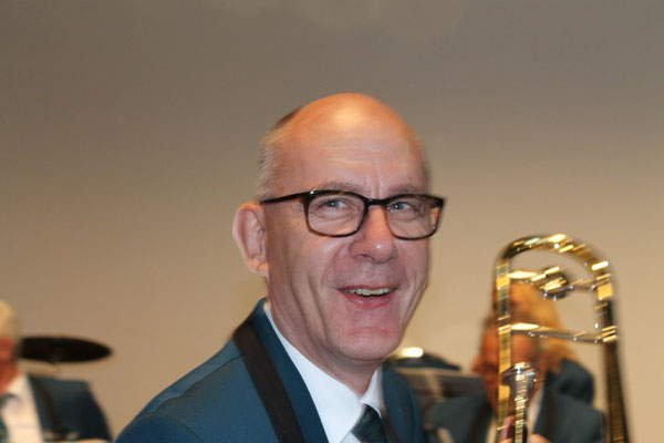 Daniele Fabbro; Eidg. Diplomfeier Exportprüfungen 1. September 2012 Kultur und Kongresshaus Aarau