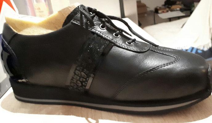 Chaussures orthopediques-Podo-orthesiste-bordeaux-nouvelle-aquitaine