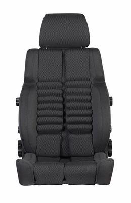 Orthopädische Sitze