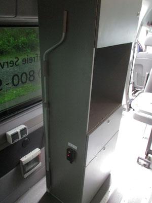 Mobiles Büro