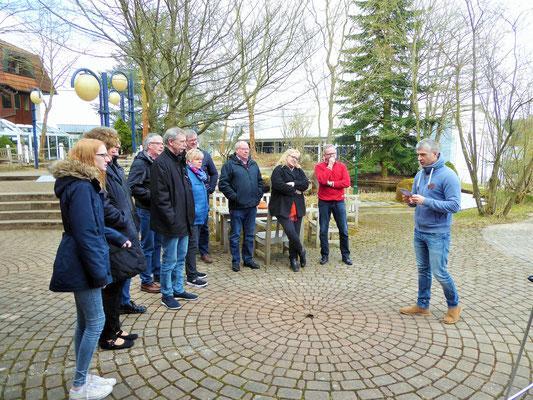 #Gedächtnistraining Fachverband der Standesbeamtinnen und Standesbeamten des Landes Niedersachsen e.V.