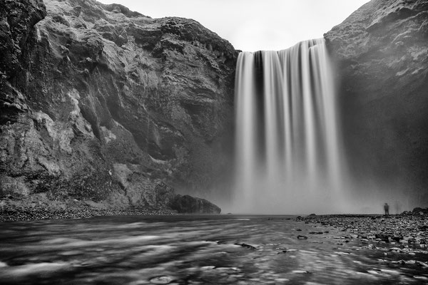 Iceland Mono 07