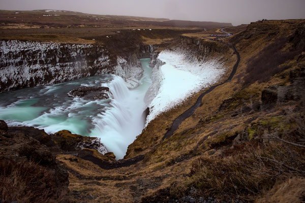 (Iceland)