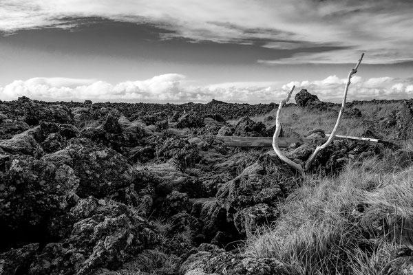 Iceland Mono 11