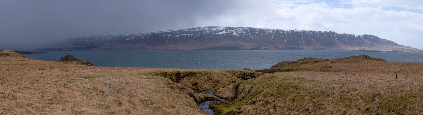 Iceland 07