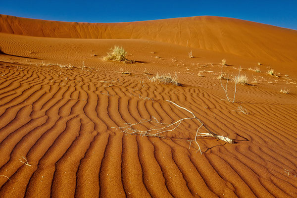NAMIBIA - LANDSCAPES 01