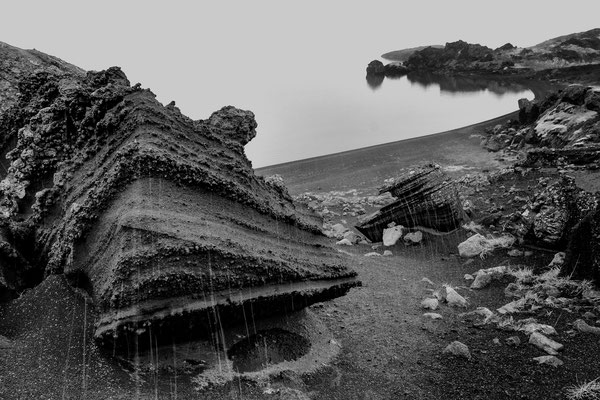 Iceland Mono 13