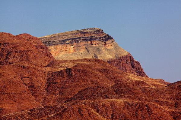 NAMIBIA - LANDSCAPES 46