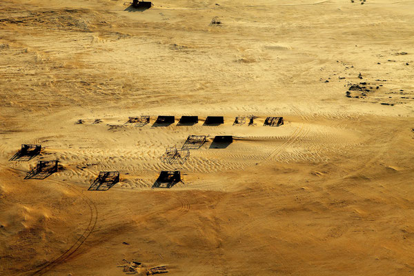 NAMIBIA - LANDSCAPES 30