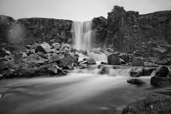 Iceland Mono 02